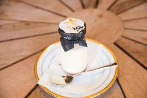 café & cake 風花