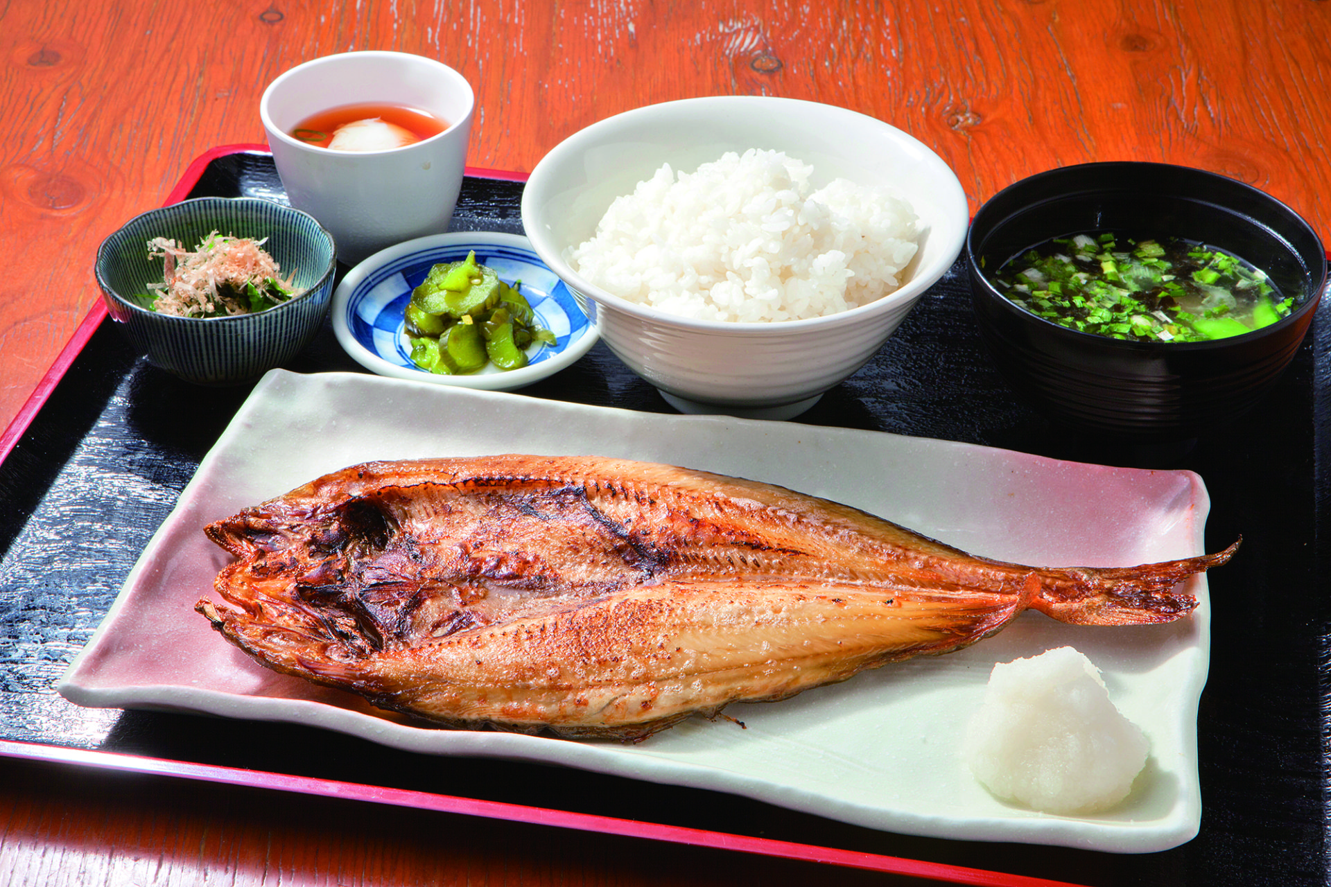 Read more about the article しれとこキッチン熊湖