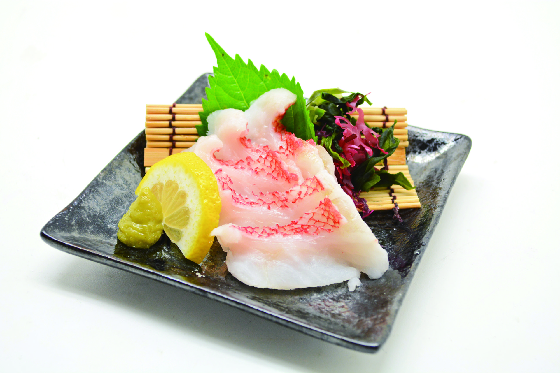 Read more about the article 初代 魚まる網走総本店