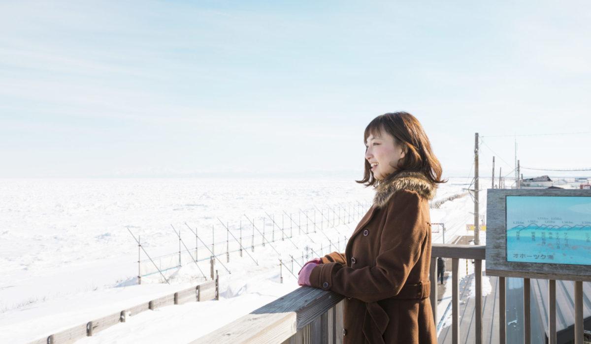 higashihokkaido_020