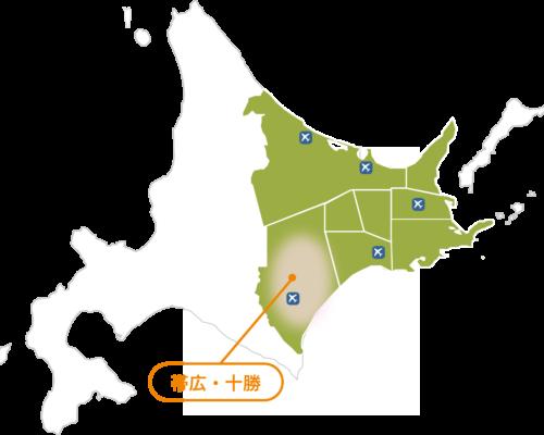 obihiro_town